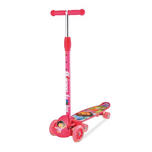 滑板车-M-3