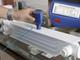 6-漆膜厚度测验