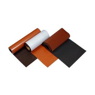 建筑类防排水铅板 JN-013