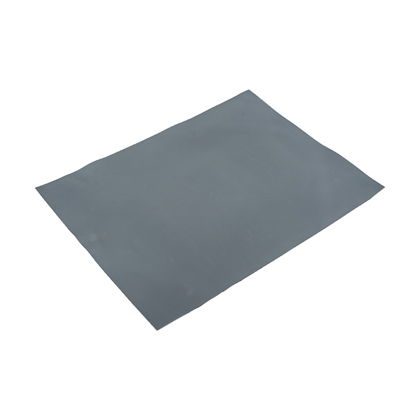 PAINT LEAD SHEET  JN-001