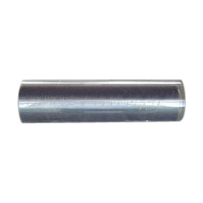 防X射线专用铅板 JN-011