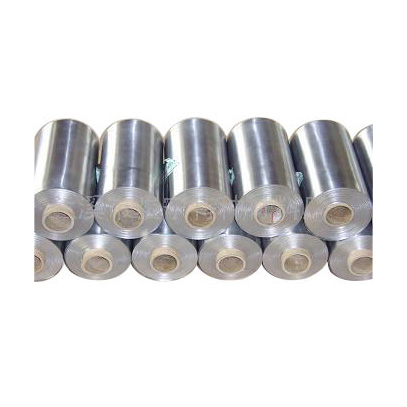 电池专用铅板卷材 JN-012