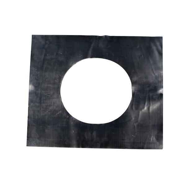 排水板专用铅板 JN-009