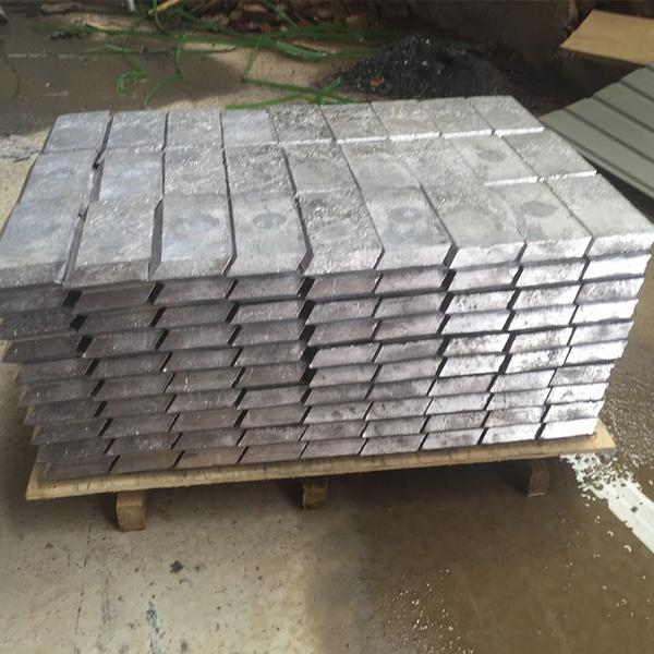 铅砖 JN-022