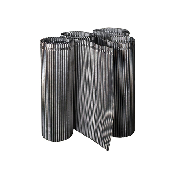 CORRUGATED LEAD SHEET JN-007