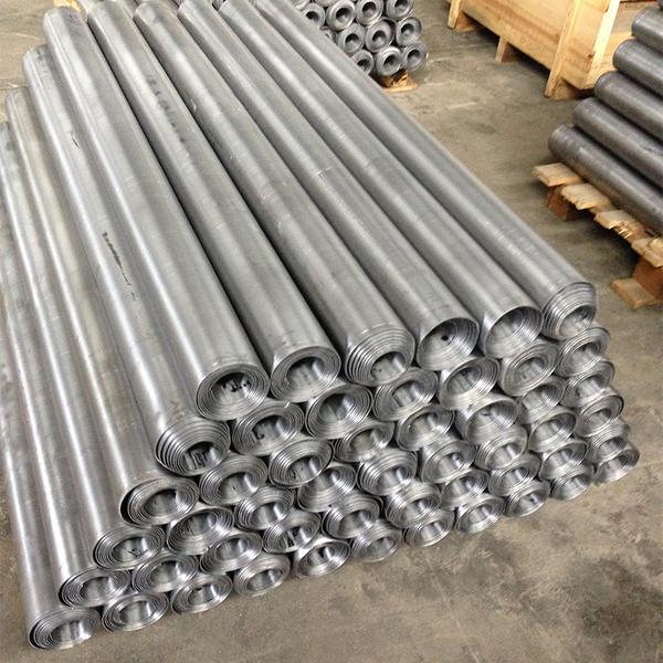 防辐射铅板2mm JN-026