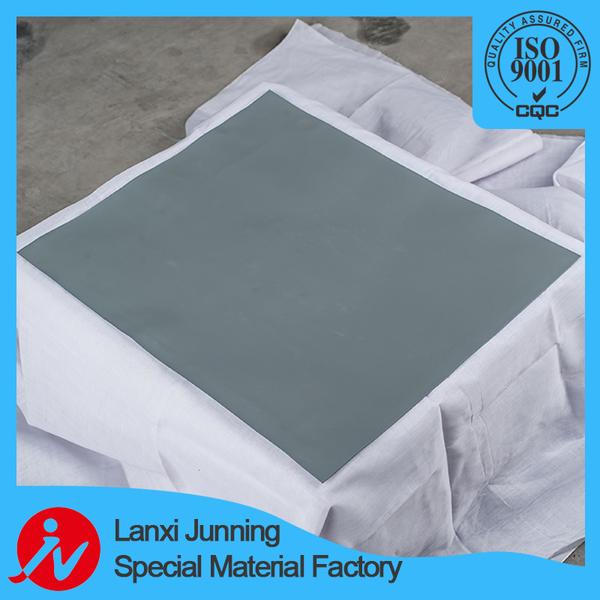 彩涂铅板0.2mm-50mm JN-001