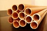 铍青铜管材-铍青铜管材