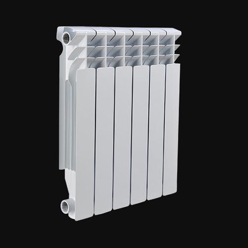 高压铸铝散热器 A2-500