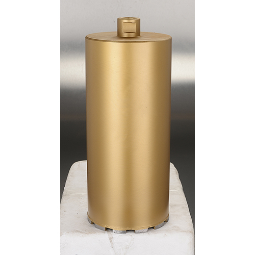 水钻头-52MM-2