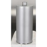 水钻头 -152MM-1