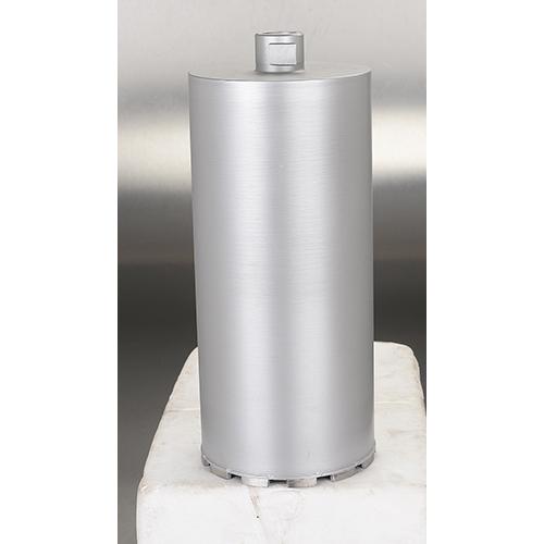 水钻头-110MM-1
