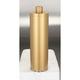 水钻头-110MM-2