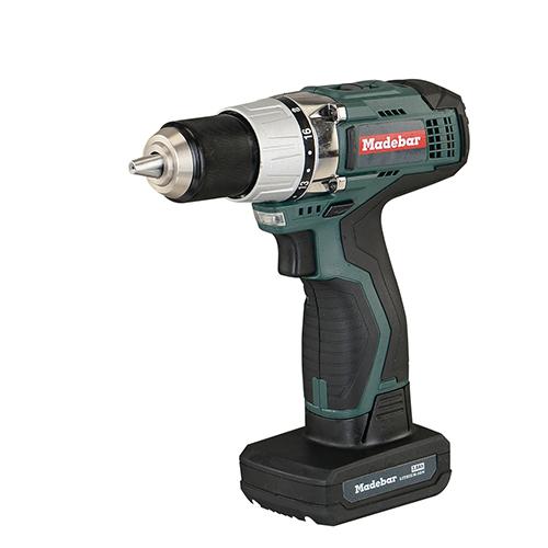 麦得堡充电工具-MBL-4216