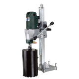 麦得堡钻机 -ML10-230