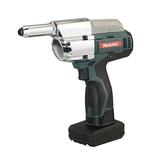 麦得堡充电工具 -MQL-2116