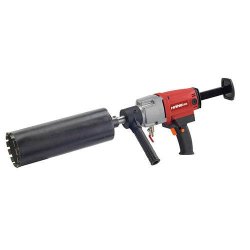 海能-H7-130A