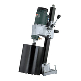 麦得堡钻机 -ML20-260