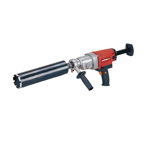 海能-H12-80