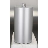 水钻头 -180MM-1