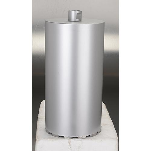 水钻头-180MM-1