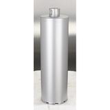 水钻头 -82MM-1