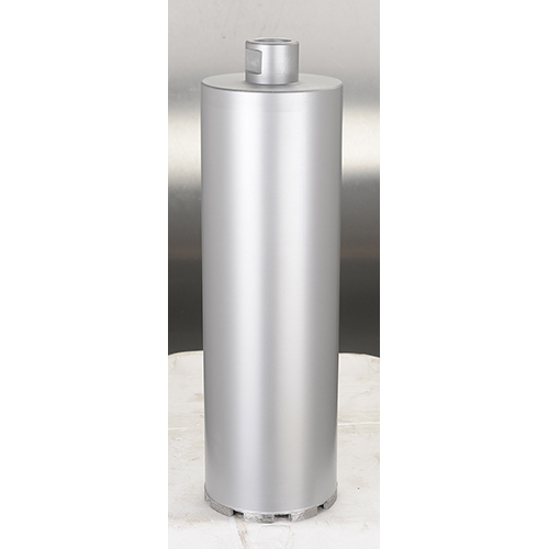 水钻头-82MM-1