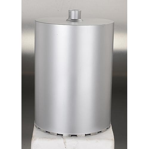 水钻头-244MM-1