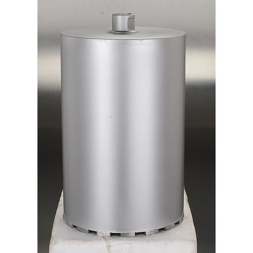水钻头-202MM-1