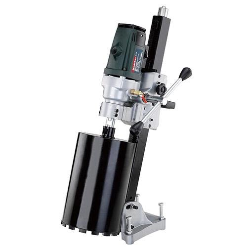 麦得堡钻机-ML11-200