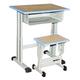 学生课桌椅05
