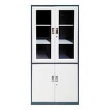 器械柜-KC-010