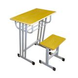 学生课桌椅-KC-055