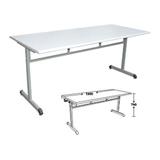 阅览桌-KC-051