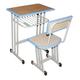 学生课桌椅07
