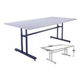 阅览桌-KC-050