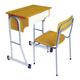 学生课桌椅08
