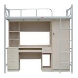 公寓组合床-KC-044