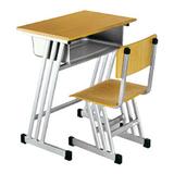 学生课桌椅-KC-056