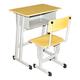 学生课桌椅04