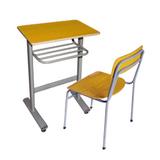 学生课桌椅-KC-054