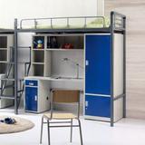 公寓组合床-KC-043