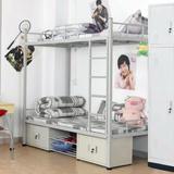公寓组合床-KC-041