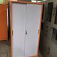教室卫生柜1