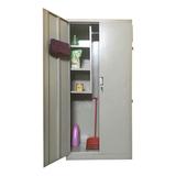 二门卫生柜-KC-067