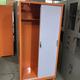 教室卫生柜2