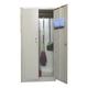 二门卫生柜1
