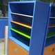 教室储物柜1