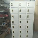 多门储物柜-KC-074