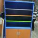 教室储物柜
